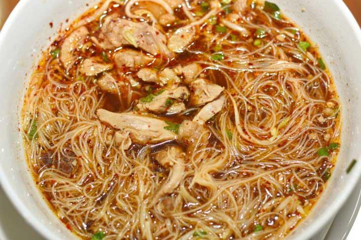 Ini Kuliner Khas Medan, Mana yang Jadi Favoritmu?