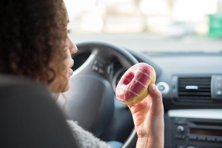 Pantangan Traveling untuk Penderita Diabetes