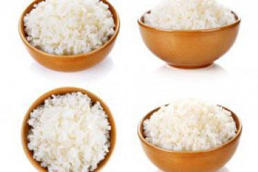 Apa Saja Makanan Pemicu Diabetes?