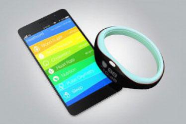 Lebih Smart dengan Diabetes Apps