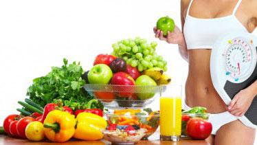 Tips Diet ala Selebriti