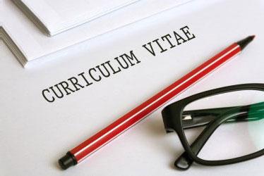 Apa Saja Sih yang Perlu Dihindari untuk Ditulis di CV?