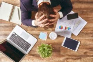 3 Penyebab Waktumu di Kantor Jadi Kurang Produktif