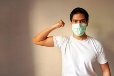 3 Asupan Penting yang Harus Dipenuhi untuk Menjaga Daya Tahan Tubuh