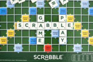 4 Board Games Asyik yang Bisa Mengasah Kemampuan Otakmu