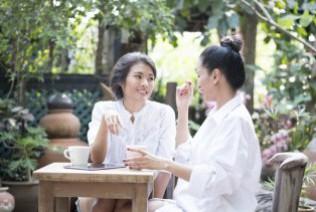 4 Pertanyaan Wajib Saat Lebaran dan Cara Menjawabnya