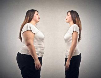 Mengenal Jenis-Jenis Diet dan Manfaatnya