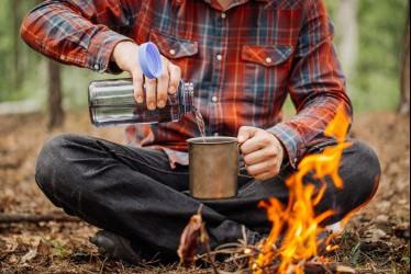 4 Cara Menjaga Stamina dan Daya Tahan Tubuh Saat Liburan Akhir Tahun
