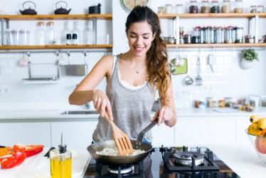 4 Hal yang Bikin Kadar Kolesterol Susah Turun