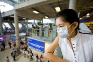 4 Langkah Sederhana Ini Bisa Jauhkan Kamu dari Flu.