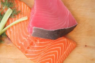 4 Makanan Sumber Collagen yang Bisa Membantu Mencerahkan Kulit