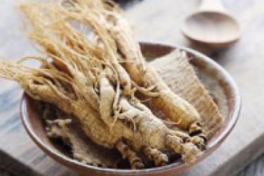 5 Manfaat Ekstrak Ginseng untuk Tubuh