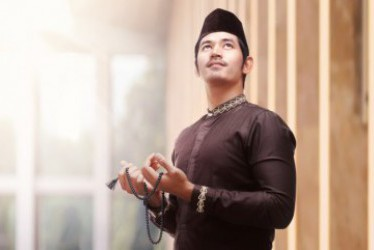 5 Aktivitas Plus untuk membuat Ramadhan-mu menjadi lebih Plus