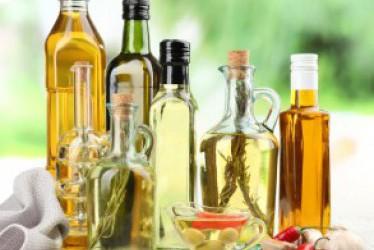 5 Alternatif Minyak untuk Memasak Agar Dapat Menurunkan Kadar Kolesterol