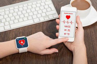 5 Aplikasi Pintar Untuk Menjaga Kesehatan Jantungmu