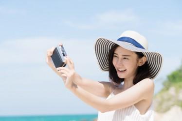 5 Cara Menjaga Daya Tahan Tubuh Agar Tetap Sehat dan Tampil Cantik Tanpa Filter