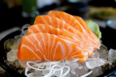 5 Jenis Makanan Ini Kaya Omega 3