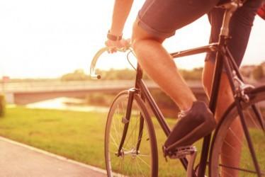 5 Jenis Olahraga yang Baik untuk Kesehatan Jantung. Mana Favoritmu