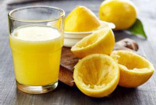 5 Minuman yang Bisa Menurunkan Kolesterol
