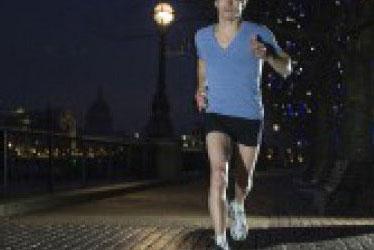 5 Olahraga After Office Yang Seru dan Menyehatkan