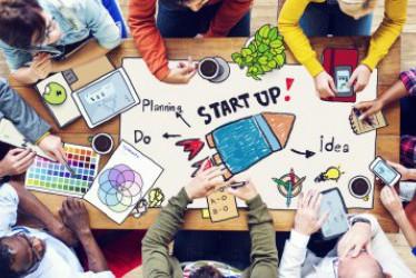 5 Strategi Yang Penting Banget Buat Suksesnya Bisnis
