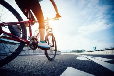 5 Tren Olahraga Sebagai Cara Menjaga Stamina Tubuh yang Seru dan Kekinian