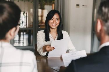 6 Cara Meningkatkan Fokus Menjelang Interview Kerja