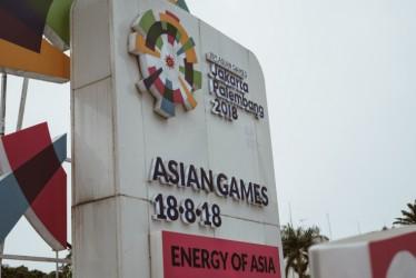6 Hal Tentang Asian Games 2018 yang Perlu Kamu Tahu
