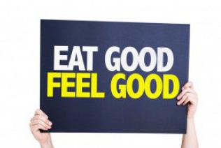 7 Cara Ubah Pola Makan Lebih Sehat di Tahun yang Baru
