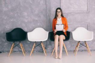 7 Pengalaman Baru Saat Memasuki Dunia Kerja