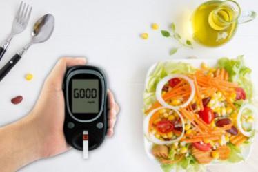 8 Tips Sarapan Sehat untuk Diabetes