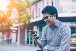 Aplikasi Smartphone Seru ini Cocok Jadi Hiburan Saat Break
