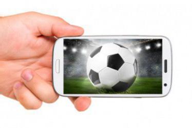 Gila Bola? 5 Aplikasi Ini Pas Buat Kamu!