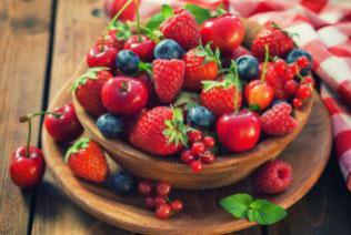 Aturan Makan Buah Untuk Penderita Diabetes