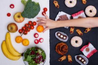 Bahan Makanan Terbaik untuk Penderita Diabetes