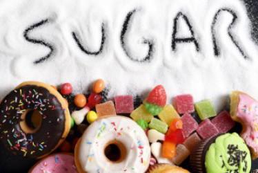 Berapa Kadar Gula yang Aman Dikonsumsi dalam Satu Hari
