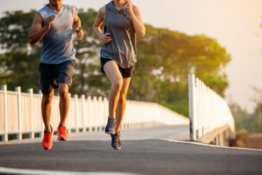 Bisakah Menurunkan Kolesterol dengan Olahraga?