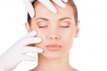 3 Fakta Collagen yang Harus Kamu Tahu