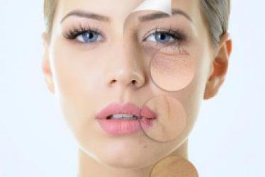 Alasan Kulit Butuh Collagen