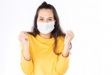 Catat! Cara Ampuh Menjaga Kesehatan dari Serangan Virus yang Tidak Boleh Dilupakan