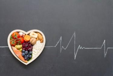 Cara Cek Kolesterol Tanpa Alat yang Bisa Dilakukan di Rumah