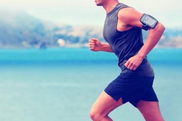 Cara Jaga Kesehatan Jantung