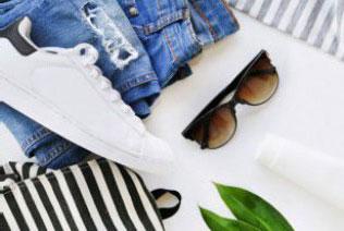Cara Membedakan Fashion Item Asli dan Palsu