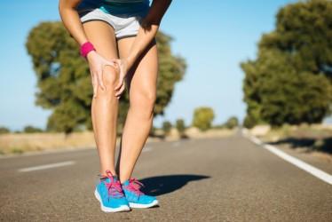 Cara Mengatasi Lutut Sakit Akibat Peradangan Pada Sendi