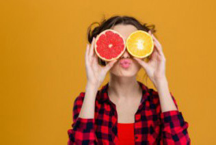 Cari Tahu Kelebihan Buah-buahan Citrus