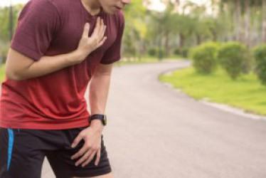 Cek Fakta Soal Kolesterol Jahat dan Baik yang Bisa Jadi Penyebab Sakit Jantung