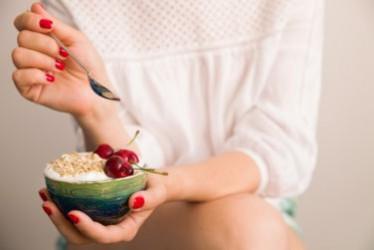 Daftar Makanan yang Aman Dikonsumsi Penderita Kolesterol Tinggi