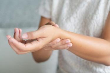 Dampak Jangka Panjang Gangguan Saraf terhadap Kesehatan Tubuh