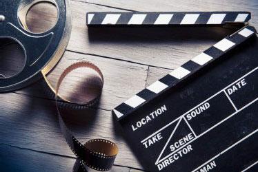 Film Wajib Tonton di 2016