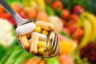 4 Hal yang Harus Diketahui Sebelum Membeli Suplemen